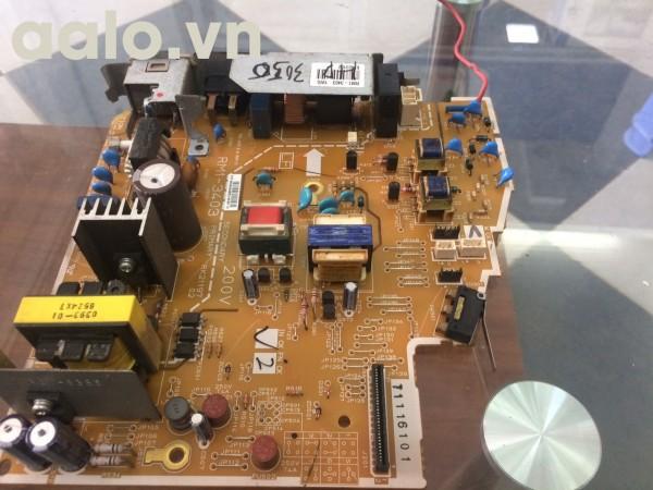 Main nguồn máy in HP 3050