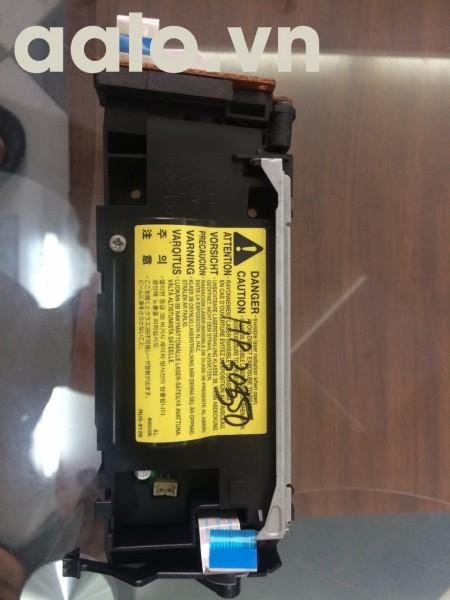 Hộp quang máy in HP 3050