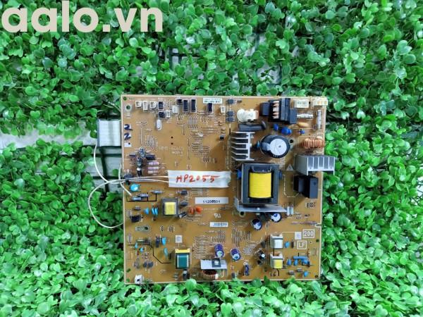Main nguồn máy in HP P2035,2055 - MR1 6345