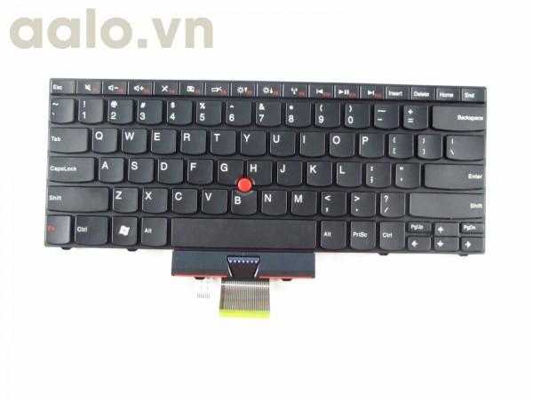 Bàn phím laptop Lenovo Edge 13 E30 E31- Keyboard Lenovo