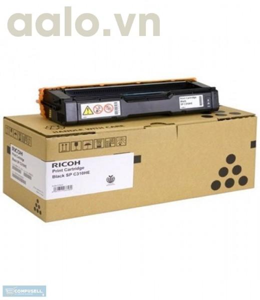 Hộp mực máy in Ricoh 310Dn