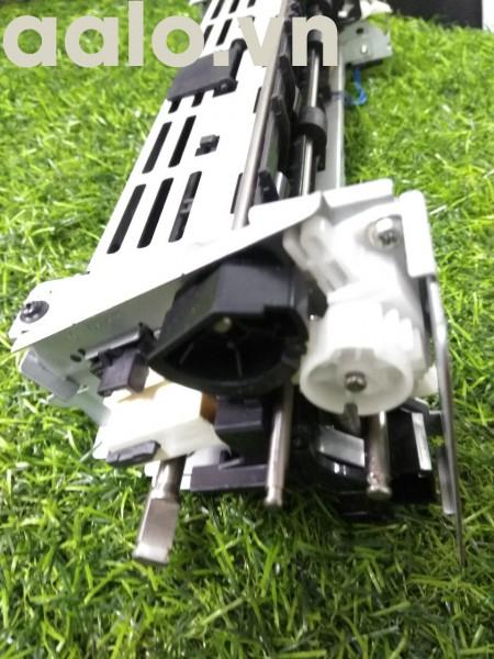 Cụm sấy Máy in Laser Canon LBP6680