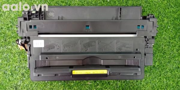 Hộp mực máy in HP LaserJet 5200TN Cartridge 16A