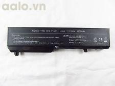 Pin Laptop Dell Vostro 2510