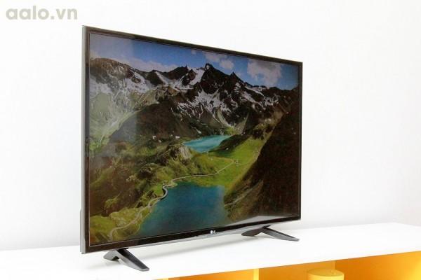 TIVI LED LG 43LH511 FULL HD 43INCH