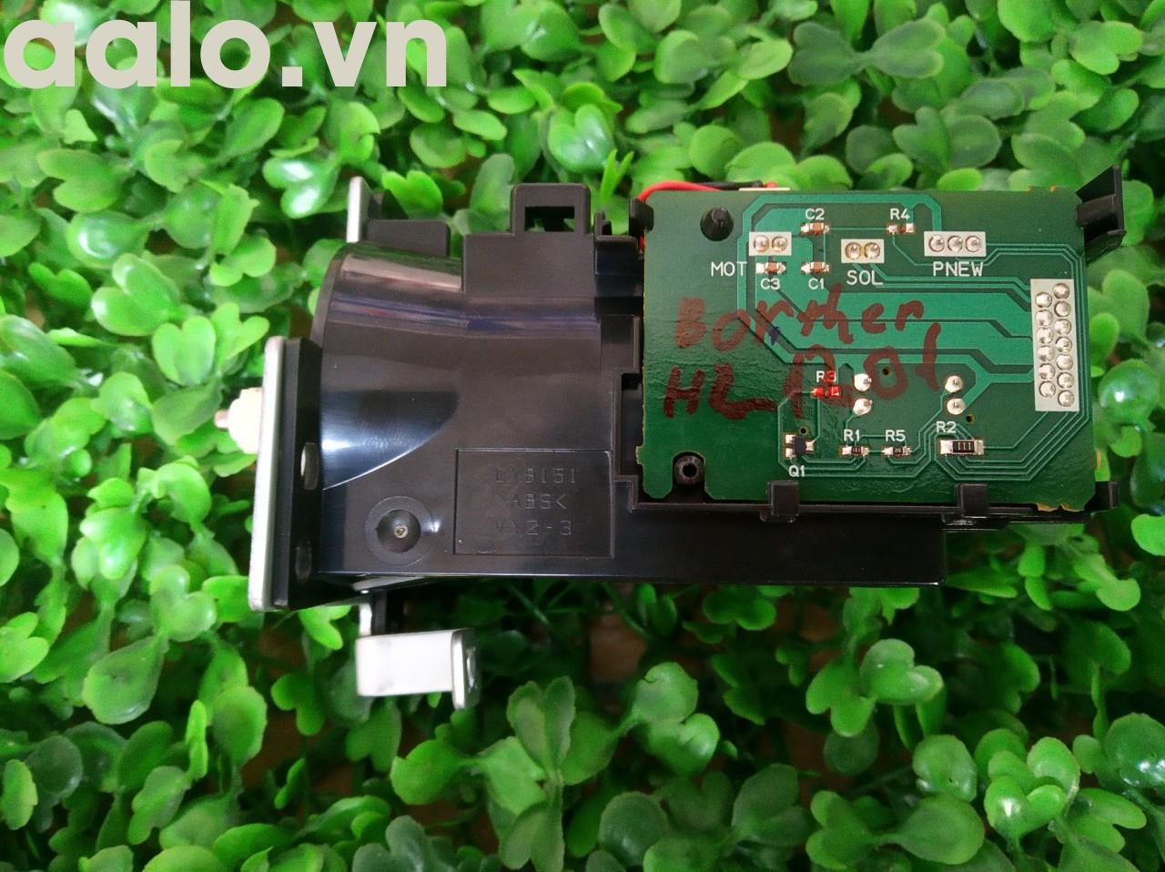 Mô tơ Máy in Laser Brother HL-1201