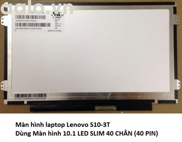Màn hình laptop Lenovo S10-3T