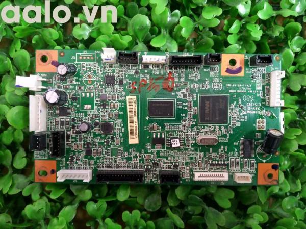 Card formatter Máy in đa chức năng Ricoh SP 150SU