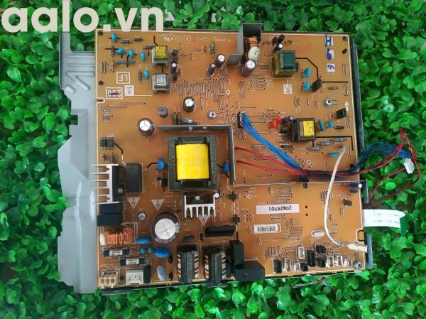 Board nguồn Máy in HP LaserJet Pro 400 M401d, 401n, 401dn