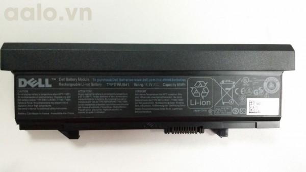 Pin Laptop Dell Latitude E5400 E5500 E5410 - Battery Dell