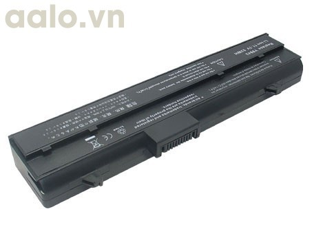 Pin Laptop Dell Inspiron 630m 640m E1405 XPS M140 312-0451 C9553 C9551 - Battery Dell