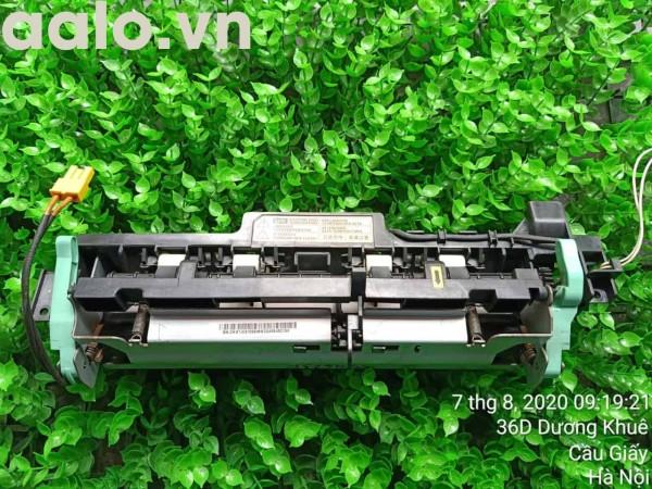 Cụm sấy Máy in đa năng Samsung SCX-4623F - aalo.vn