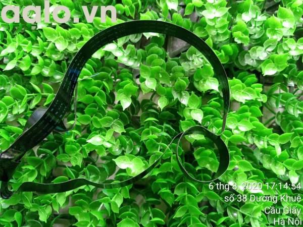 Cáp đèn scan Máy in đa năng Samsung SCX-4623F - aalo.vn