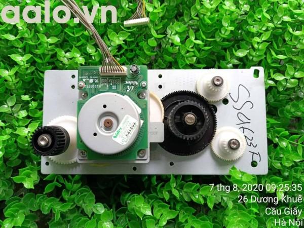 Cụm mô tơ Máy in đa năng Samsung SCX-4623F - aalo.vn