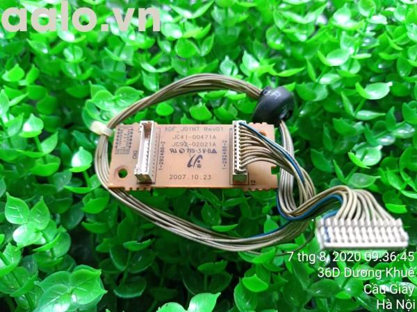 Sensor Máy in đa năng Samsung SCX-4623F - aalo.vn
