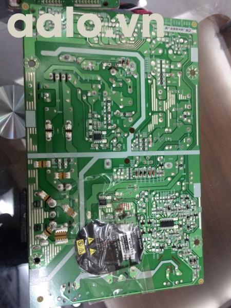 Bo nguồn và tín hiệu LG D185WA