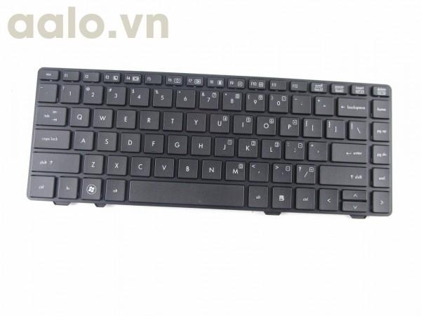 Bàn phím Laptop HP ProBook 6360 6360B - keyboard HP