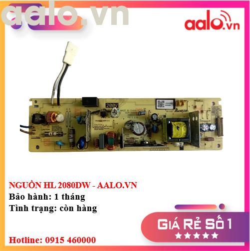 NGUỒN HL B2080DW - AALO.VN