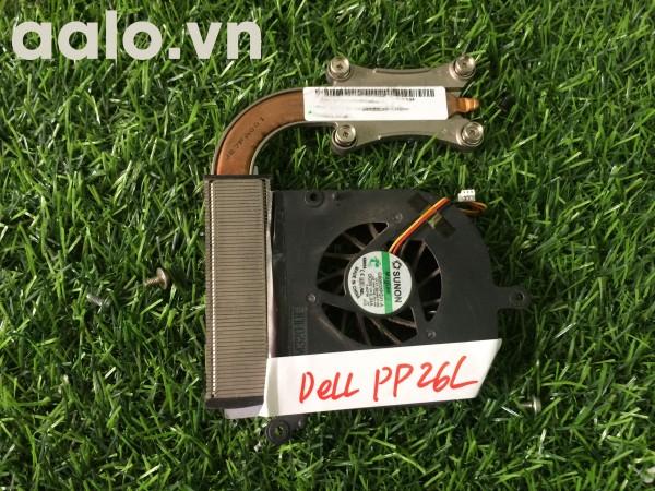 quạt tản nhiệt CPU Dell PP65L