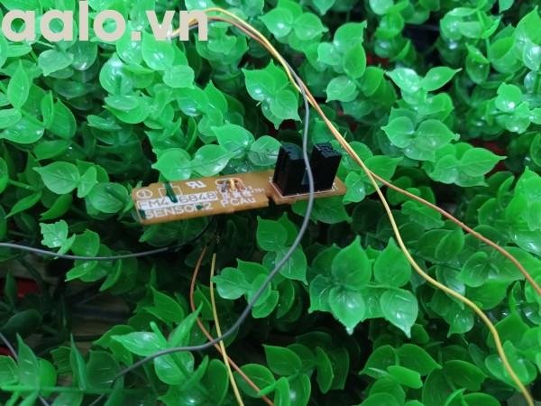 Sensor báo giấy  Máy in đa chức năng HP laserjet 1212NF HP  M1132-aalo.vn