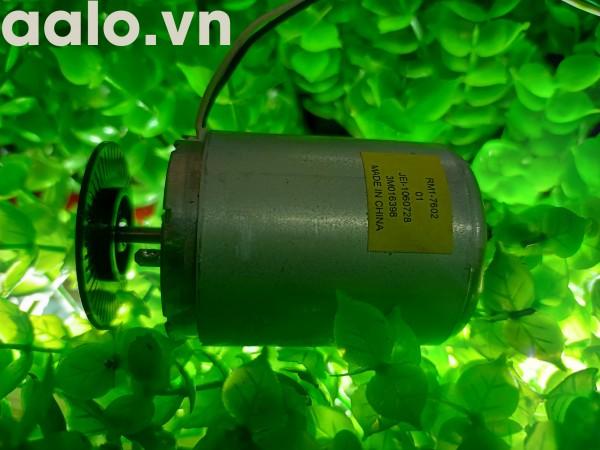Motor  Máy in đa chức năng HP laserjet 1212NF HP  M1132-aalo.vn