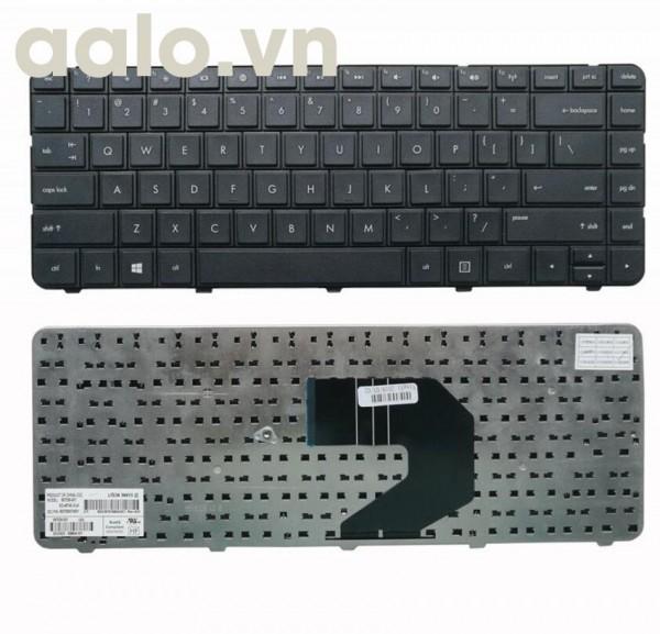 Bàn phím laptop HP G435