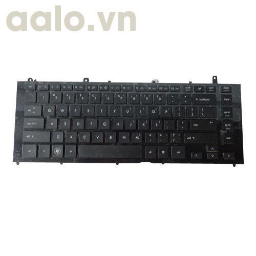 Bàn phím laptop HP 4420S
