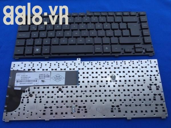 Bàn phím laptop HP 4410S