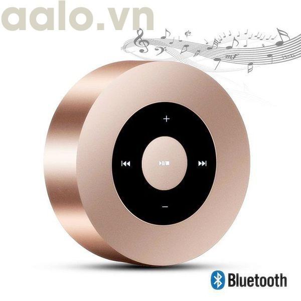Loa Bluetooth Keling A8 Cảm Ứng Cao Cấp - aalo.vn