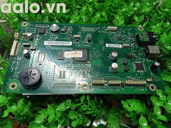 Card Formatter Máy in Laser đa chức năng Laser HP LaserJet Pro M1536dnf - aalo.vn