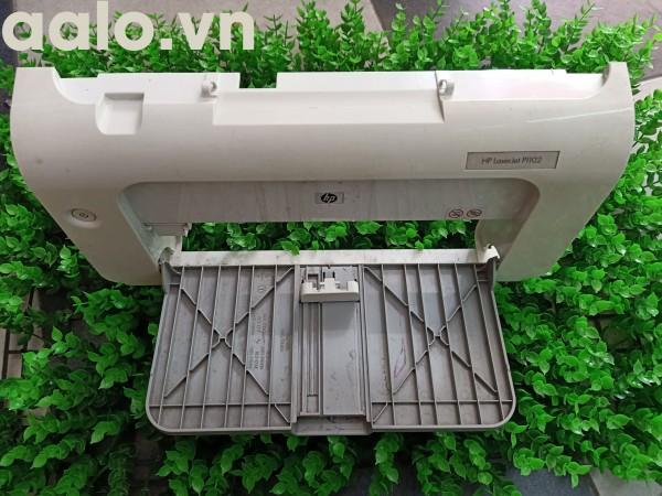 Khay để giấy và khung máy in HP  P1102 HP 1005 HP 1006 - aalo.vn