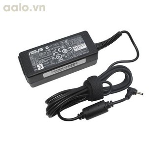 Sạc pin laptop Asus 19V-2.1 - Adapter ASUS
