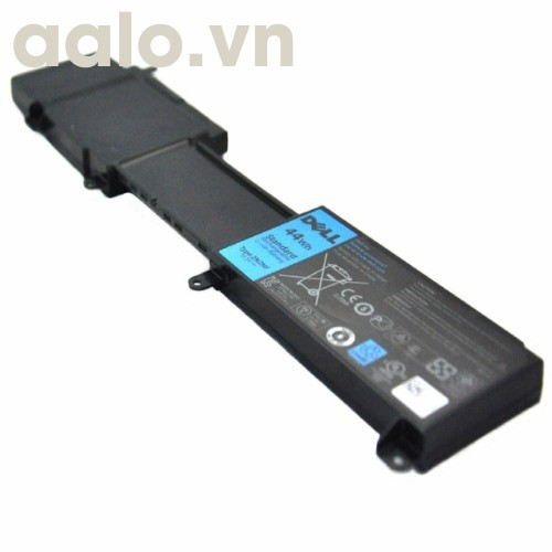 Pin Laptop Dell 14z-5423 - Battery Dell