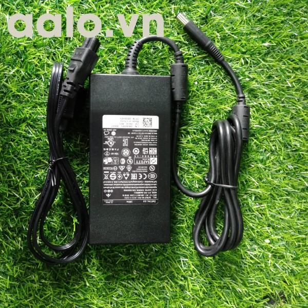 Sạc Laptop Dell Precision M6600 Adapter