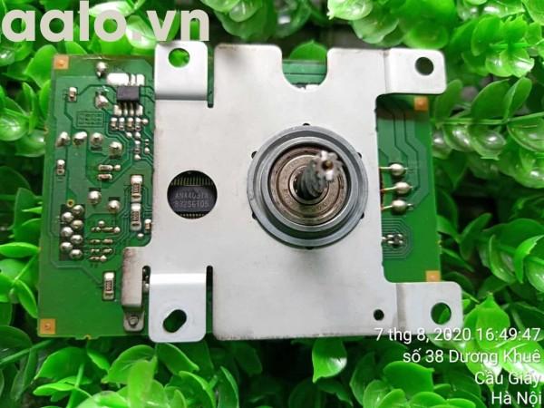 Mô tơ Máy in đa chức năng Canon MF 421DW - aalo.vn