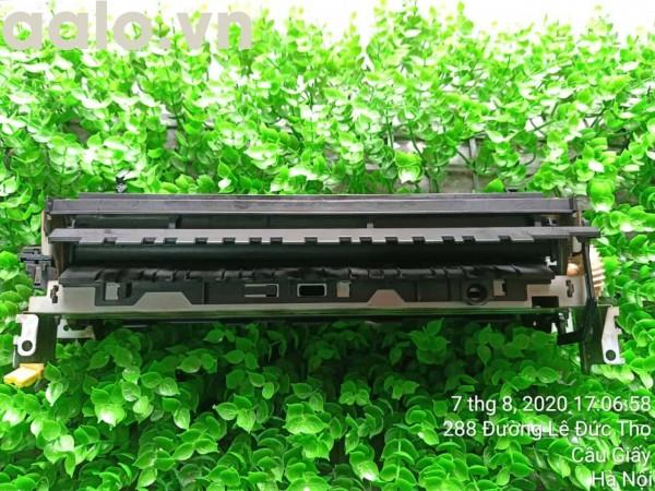 Cụm sấy Máy in đa chức năng Canon MF 421DW - aalo.vn