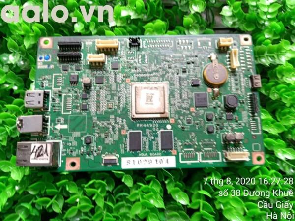Cạc fomater Máy in đa chức năng Canon MF 421DW - aalo.vn