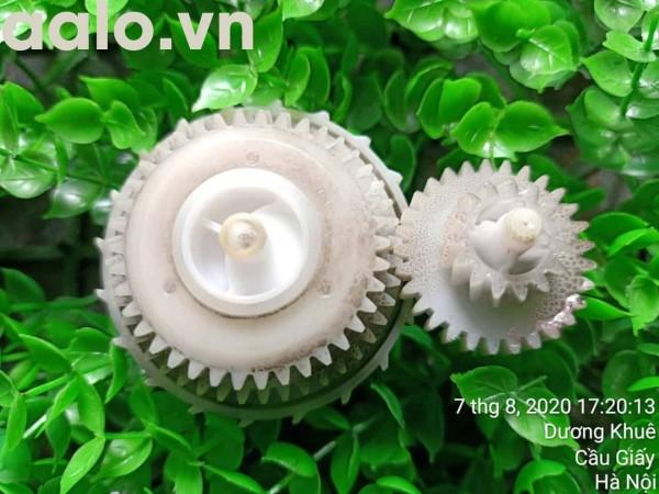 Bộ bánh răng đảo mặt Máy in đa chức năng Canon MF 421DW - aalo.vn