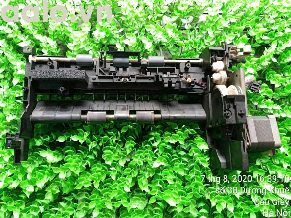 Bộ nạp Scan Máy in đa chức năng Canon MF 421DW - aalo.vn