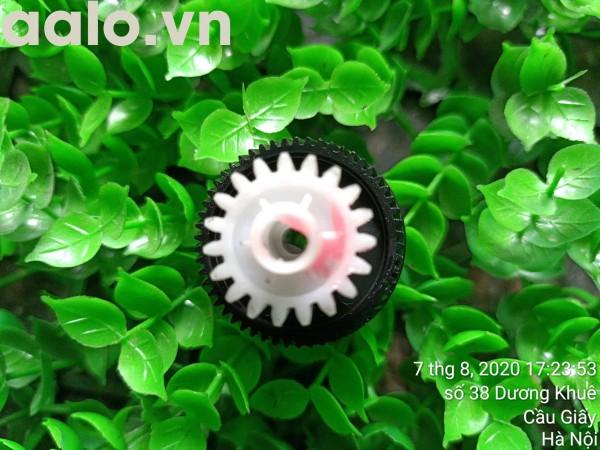 Bánh răng Máy in đa chức năng Canon MF 421DW - aalo.vn