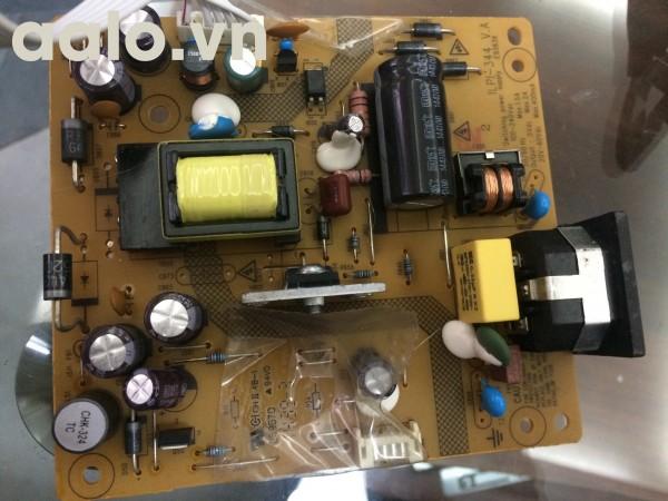 Bo nguồn và tín hiệu HP g9w86aa