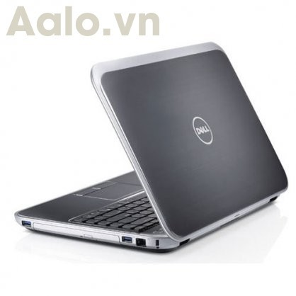 Laptop cũ Dell Inspiron 14Z 5423 (Core i3 3217U, RAM 4GB, HDD 500GB, Intel HD Graphics 4000, 14 inch)