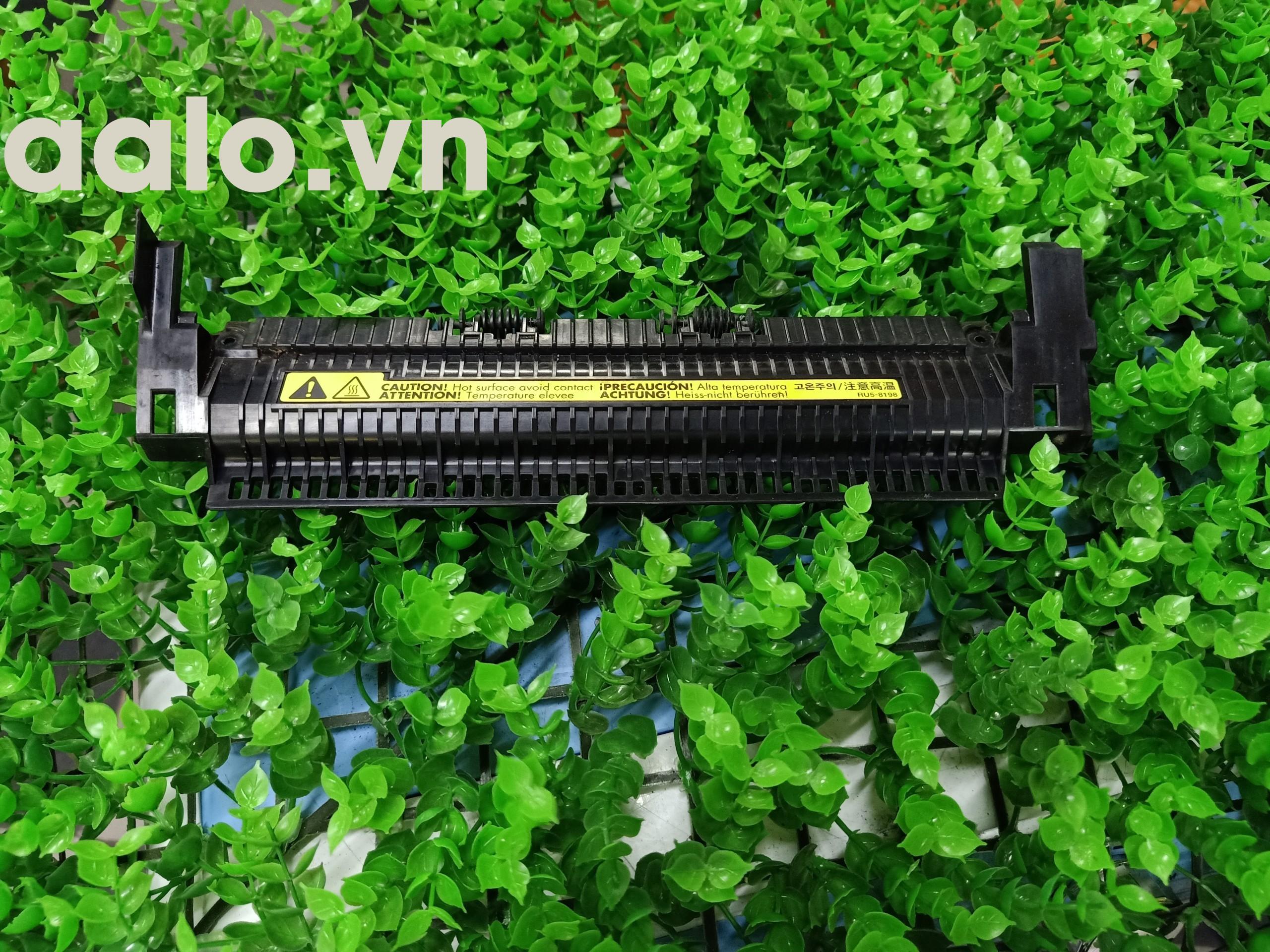 Ốp lăn giấy ra máy in Canon 2900 3000 hp 1020 hp 1010 - aalo.vn