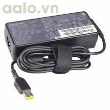 sạc laptop lenovo ideapad G510