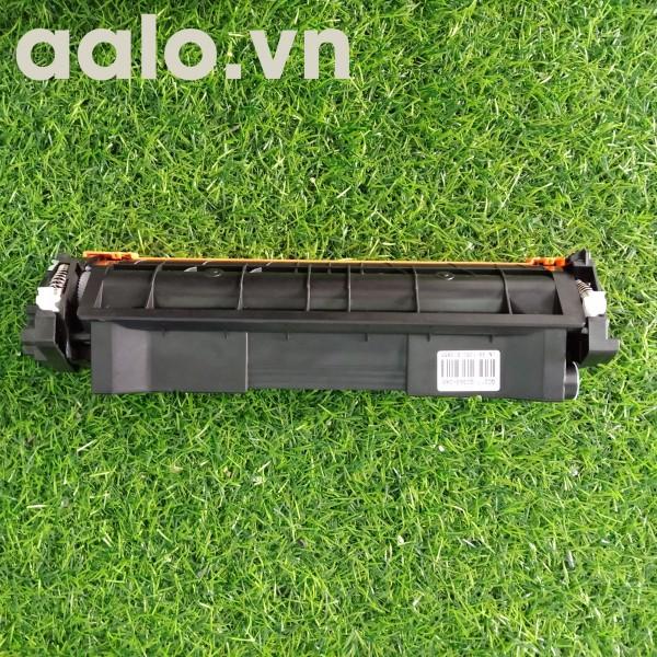 Mực in HP LaserJet Pro MFP M130a Cartridge 17A