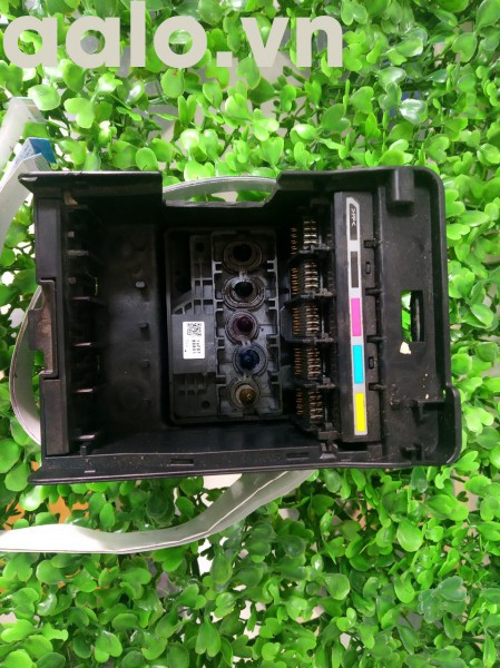 Mạch nhận chíp  Máy in Màu EPSON-T60