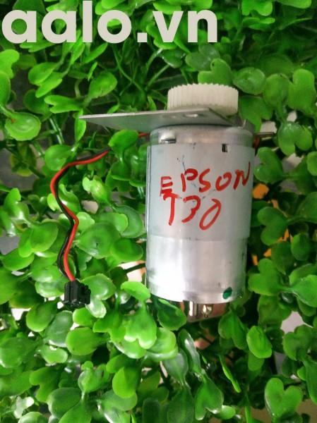 Motor Máy in Màu EPSON-T30