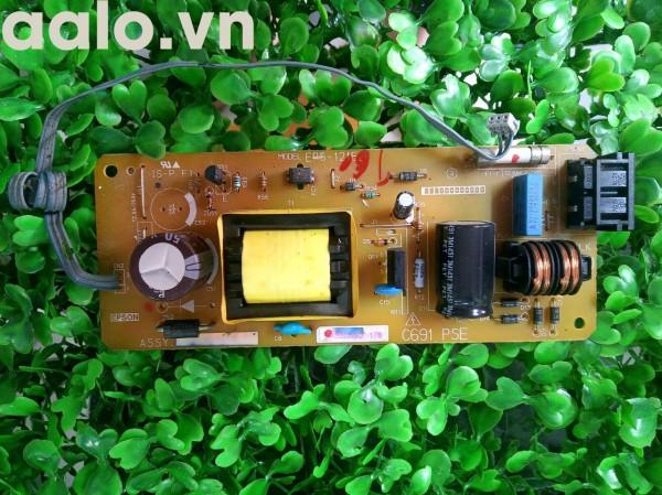 Main nguồn máy in Epson T50/T60