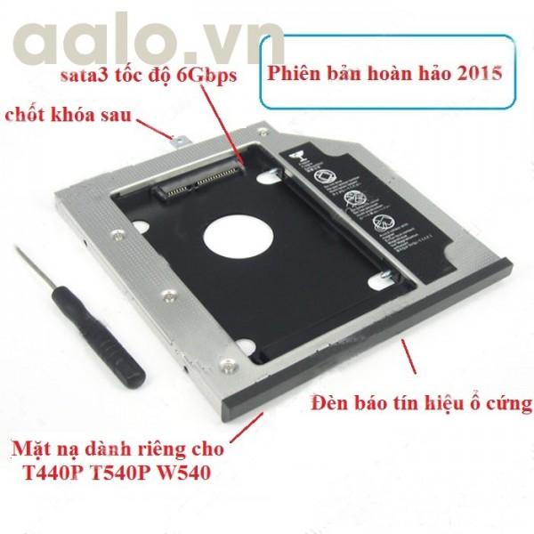 CD Bay loại Mỏng