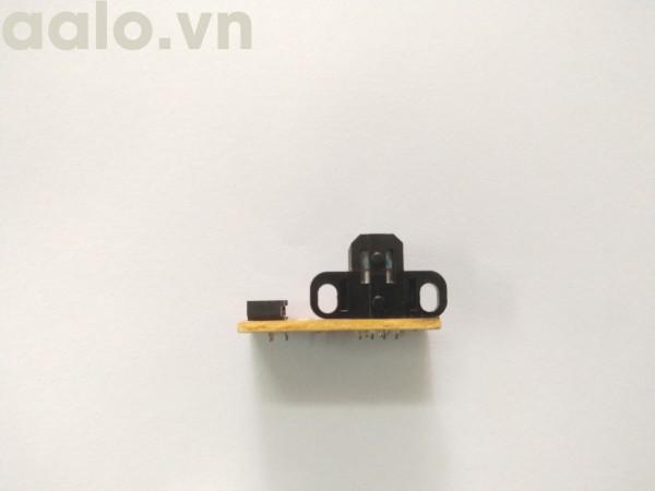 Mắt đọc thước Máy in mầu Epson T50
